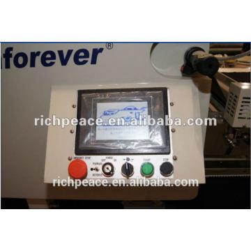 Richpeace Automatic Spreading Machine