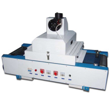 Belt Width 450mm Screen Printing UV Machine