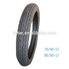 High quality bicycle tyre 24x2.125, Prompt delivery with warranty promise