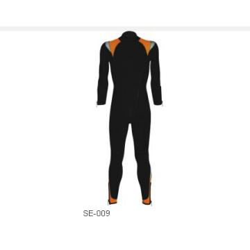 Good Quality Wet Suit