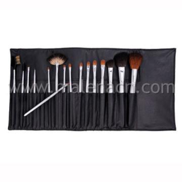 China Supplier OEM Professional Makeup Brush
