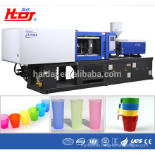 injection moulds,high speed injection machine