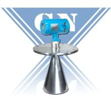 Wasser-Tank-Füllstandssensor / Radar-Füllstandmessgerät