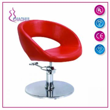 Atacado de Barber Chair Salon Equipment