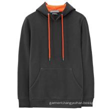 Fashion Cotton Hoody Jacket Winter Padded Coat