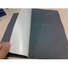 Membrane d'étanchéité en polyester TPO