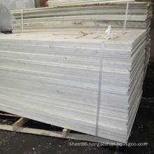 High Quality PP Polypropylene Sheet