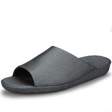 Japão maricas homem interior chinelos conforto sapatos para homem