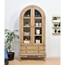 Beautiful Design Living Room Display Storage Cabinets