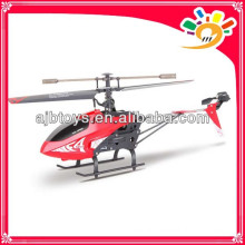 New RC Helicopter 2.4G Mini RC Helicopter 3CH RC Single Blade Helicopter