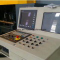 Mesin H Beam Drilling