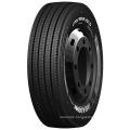 Fabricant de pneus Ling long / doupro / roadone nouveau pneu de camion radial pneus 11r22.5 10.00-20 1200/24 385 / 65r22.5