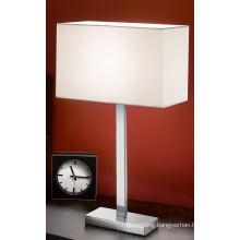 Modern House Iron Study Table Lamp (TL 1552/C)