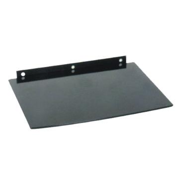 Set Top Box Bracket (D003)
