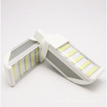 5050 25SMD Blanc 5W 420lm lampe LED