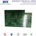 8 Layer BGA PCB for Digital Optical Transceiver