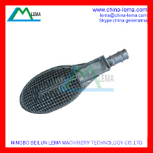 low Price Lamp Die-casting Factory