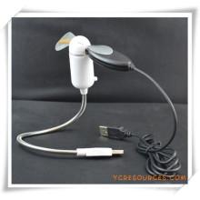 Werbegeschenk für Mini Electric Fan Ea06013