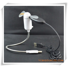 Cadeau promotionnel pour mini ventilateur électrique Ea06013