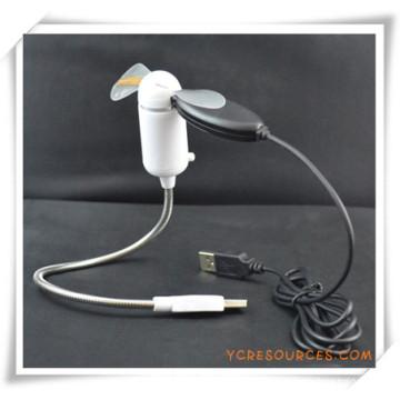 Promotional Gift for Mini Electric Fan Ea06013