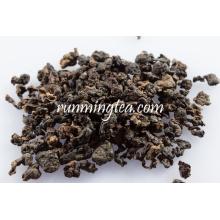 Chá verde saudável de alta qualidade -GABA oolong chá