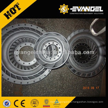 Lower Price Spare Parts of Wheel loader filters