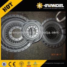 Низкие цене запасных частей колесных погрузчиков фильтры