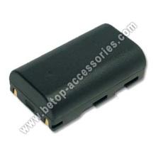 Appareil photo Samsung batterie SB-LSM80