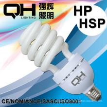 Energy Saving Lamp/CFL lampe 40W 2700K / 6500K E27/B22