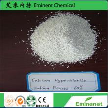 Food Grade 70% Price Granular Calcium Hypochlorite