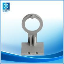 Präzisionsbearbeitung von Aluminium-Druckguss