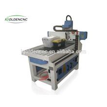 mini cnc routeur machine cnc kits de routeur en aluminium