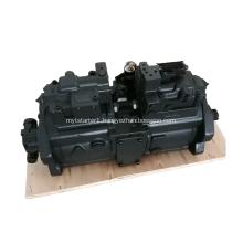 CX210 CX230 CX240 CX460 CX800B Main Pump