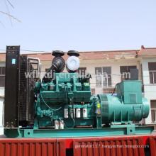 10-1875KVA super power generator with good quality
