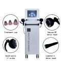 2020 nuevo producto innovador !!! Máquina de levantamiento de glúteos y senos femeninos