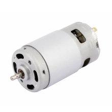 Barato Carbon Brush Dc Motor Inverter