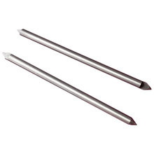 Tungsten Carbide Rods for Cutting Tools End Mills