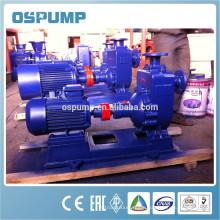 ZW irrigation water pump for garden