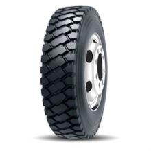 Двойной узор счастья DR930 11R24.5 бескамерная шина для грузовиков