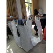 Sling Bolsa de Embalagem Bolsa de Cimento