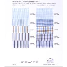 нестандартная конструкция 100% хлопок ткани для лета