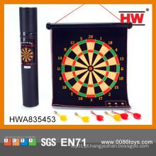 """Hot Sale Classic 15 """"magnético Dart Set"""