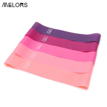 Melors Home Fitness Bands