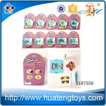 H187550 НОВЫЕ игрушки shantou сделал рекламировать детей интеллектуальных пластиковых DIY воды бисера игрушки для продажи