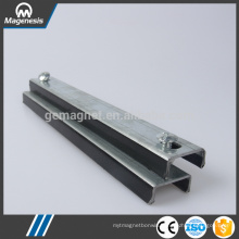 China factory price discount strong office use magnets n42