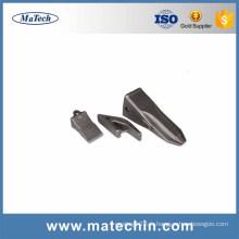 Bonne qualité Haute précision Scs13 en acier inoxydable Casting