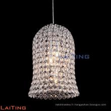 Décoration de la maison pendentif de la cuisine suspendus lustre éclairage 71117