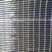 300G / M2 30cm Petite largeur Tissu unidirectionnel en fibre de verre