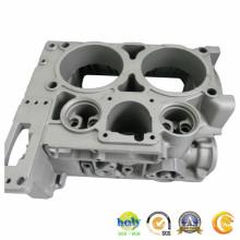 Aluminiumlegierung-Druckgussteile für Motor (ADC-44)