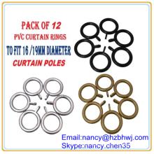 2 Inch Plastic Ring